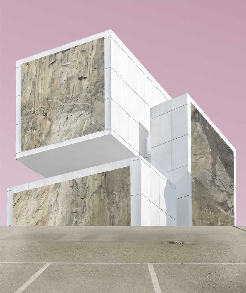 Digital Architecture No.10