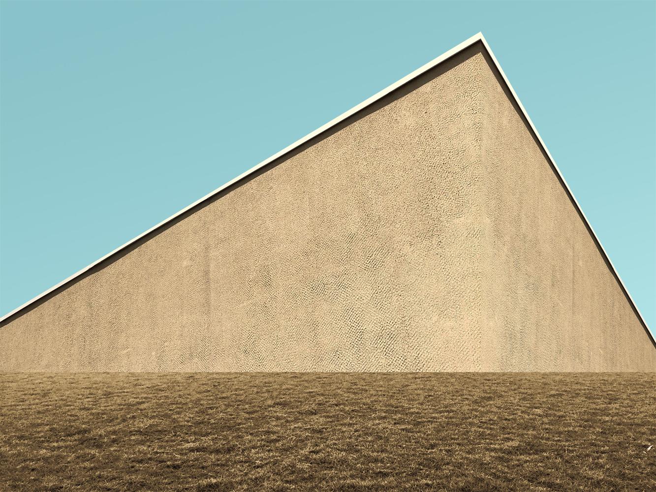 Digital Architecture No.08